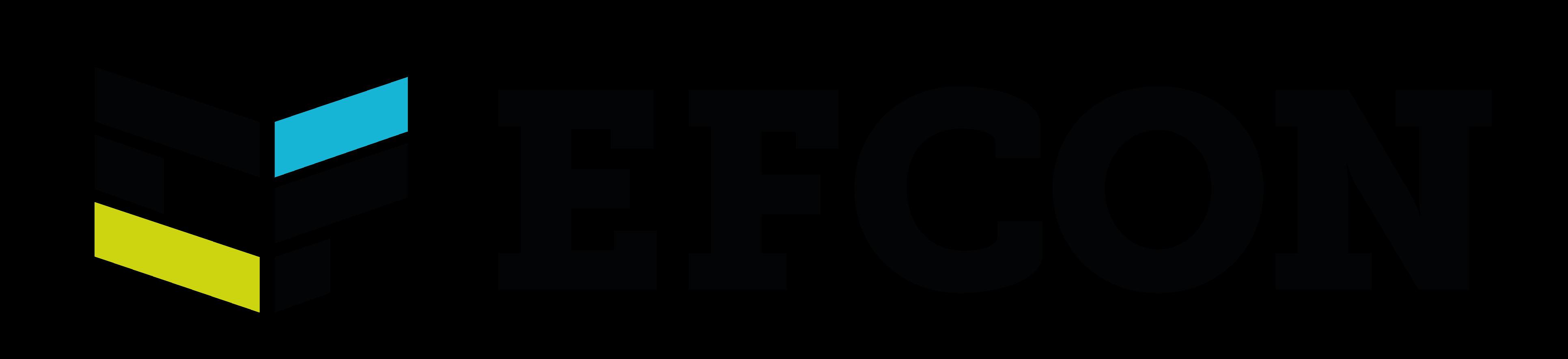 EFCON